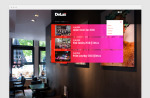 Café DeLux - Moodsoup Antwerpen - Events overzicht