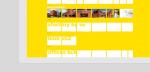 dmva Architecten - Studio Moodsoup webdesign - Hero Image