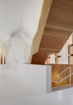 dmvA Architecten - Mood Image