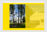 Website dmvA Architecten - Galerij