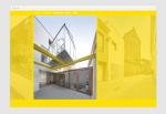 dmvA Architecten - website - Galerij