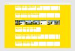 dmvA Architecten - Studio Moodsoup - navigatie website