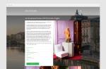 Webdevelopment Gert Voorjans - detail pagina objecten - Studio Moodsoup