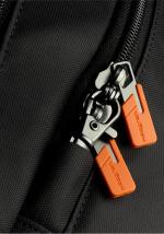 Hedgren Connect - Bag Detail