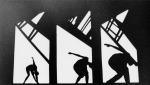 Webproject Stef Viaene - Frames detail
