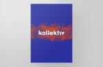 Kollektiv - generative design by Moodsoup
